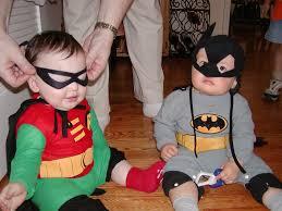 Slash Halloween Costume 100 Toddler Twin Halloween Costume Ideas Mom