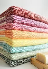 best black friday deals on bath towels best 25 bath towels ideas on pinterest towels towel hanger and