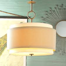 extra large l shades lighting cool extra large ceiling light shades huge pendant big