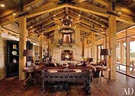 rustic livingroom rustic living room decorating clear