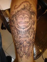 θεσσαλονίκη στούντιο για τατουάζ skinworks tattoo θεσσαλονίκη
