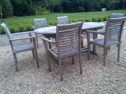 Outdoor Patio Furniture Vancouver Vancouver Patio Furniture Appealing Concrete Patio Furniture