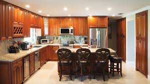 what does 10x10 cabinets common mistakes while purchasing 10x10 kitchen cabinets