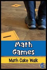 34 best math games images on pinterest math games teaching