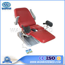 ob gyn stirrups for bed or massage table china a s102c operating examination table gynecology delivery bed