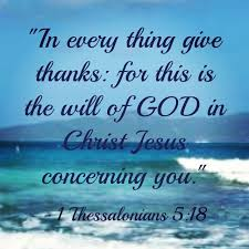 164 best being thankful images on bible quotes