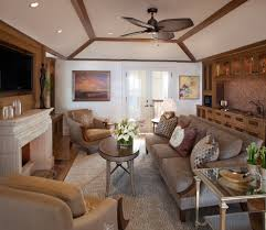 family room couches family room beach style with vaulted ceiling