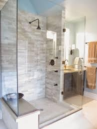 Open Showers December 2014 Frameless Shower Doors