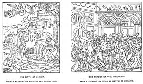 the lost books of the bible the gospel of nicodemus formerly