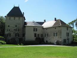 Castle For Sale by Castle For Sale France French Chateau For Sale Immo Achat Vente
