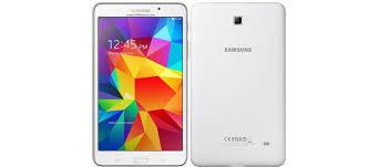 si e samsung tablet angebote wer mehr für das 7 0 zoll große samsung galaxy tab