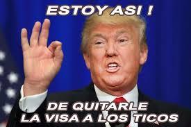 Costa Rica Meme - memes del gane de costa rica a estados unidos 4 por 0 pelando