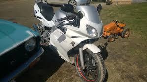 honda nsr honda nsr 125 r super sprit 125 cm 2000 lapinlahti motorcycle