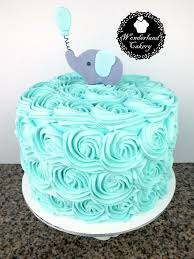 baby shower cakes boys best 25 elephant cakes ideas on elephant baby shower