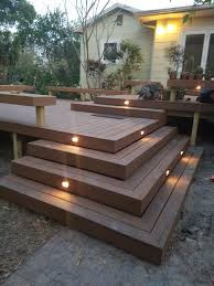 outdoor lighting u0026 misters exterior concepts tampa fl