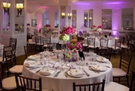 wedding receptions on a budget indoor wedding reception places big wedding tiny budgetbig