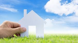 build a home right now is the to build a jersey home d e n j inc