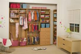 top four back to home organization tips