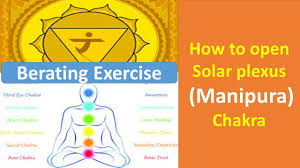 solar plexus how to open solar plexus manipura chakra u2014 breathing excercise