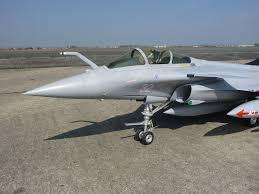 lamborghini jet plane rc jet model rafale 1 5 scale kit designed by eric rantet