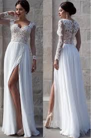 robe de mari e simple dentelle robe de mariée 2018 achat robe de mariée originale pas cher en ligne