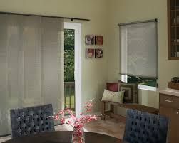 patio doors california window fashions patio door options finding