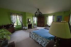 chambre verte chambre verte la mouche abeille