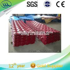Roof Tile Manufacturers Roof Concrete Roof Tiles Price Uncommon Marley Concrete Roof