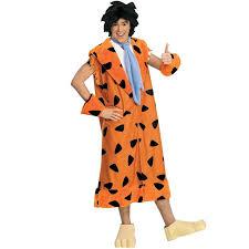 Flintstones Halloween Costumes 24 Flintstones Costumes Images Flintstones