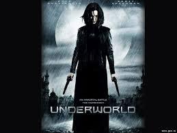kate beckinsale in underworld wallpapers underworld underworld 1 movies