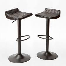 adjustable outdoor bar stools furniture marvelous outdoor barstools for your outdoor bar counter