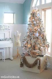 pretty tree kara s ideas tree for arts crafts
