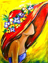 best 25 bright colors art ideas on pinterest bright abstract