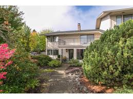 lake oswego condos for sale lake oswego condominium listings