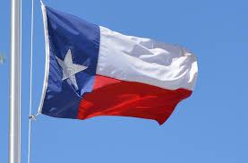 El Paso Texas Flag The Greatest Road Trip Ever Taken Texas Gildshire