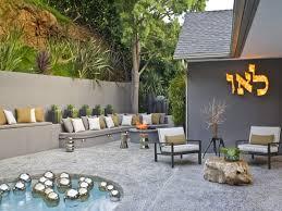 Patio Terrace Design Ideas Ideas For Your Outdoor Space Pergola Design Ideas And Terraces