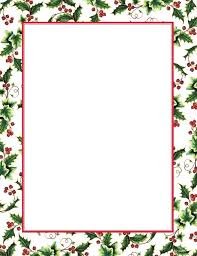 best 25 christmas border ideas on pinterest free christmas