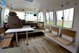 motor home interiors airstream motorhome 4 small houses u0026 cabins pinterest