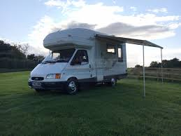 ford motorhome used motorhomes for sale