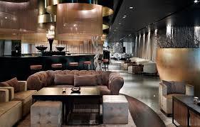 Home Lighting Design Dubai Melia Dubai Dubai United Arab Emirates Jetsetter
