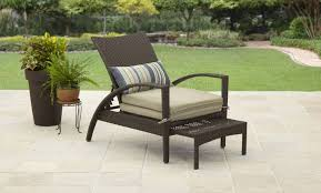 Discount Patio Sets Furniture Beautiful Discount Outdoor Furniture Wollongong