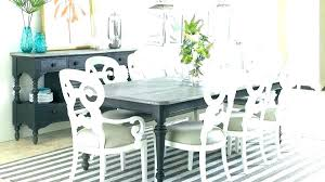 coastal dining room table beach dining room ideas coastal dining room ideas coastal dining