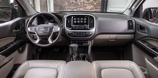 jeep cherokee accessories interior car design car interior upholstery near me car