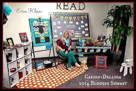 classroom layout for elementary 5 classroom design themes for elementary make overs kleinspiration