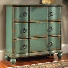 small accent cabinet with doors cabinet accent cabinet doors narrow entryway chest living room