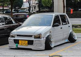 modded street cars thursday five the five best japanese car mod cultures reviews