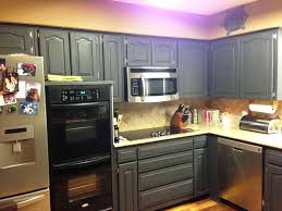 painting cabinets without sanding how to sand kitchen cabinets kitchen painting cabinets without