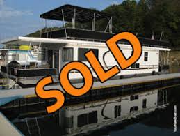 2 Bedroom Houseboat For Sale Sell Your Houseboat