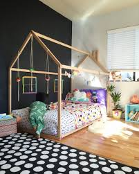 100 diy kids bed frame diy bed canopy with iron bed plus