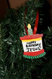 best 25 happy birthday jesus ideas on pinterest happy birthday